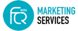 fcr marketing services